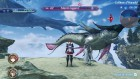 Screenshots maison de Xenoblade Chronicles 2: Torna The Golden Country sur Switch