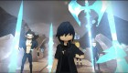 Screenshots de Final Fantasy XV Pocket Edition HD  sur Switch
