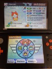 Screenshots maison de Yo-Kai Watch Blasters : Peloton du Chat Rouge & l'Escadron du Chien Blanc sur 3DS