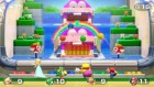 Screenshots de Super Mario Party sur Switch