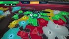 Screenshots de Hasbro Game Night sur Switch