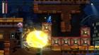 Screenshots maison de Mega Man 11 sur Switch