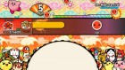 Screenshots de Taiko no Tatsujin: Drum 'n' Fun sur Switch