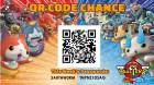Screenshots de Yo-Kai Watch Blasters : Peloton du Chat Rouge & l'Escadron du Chien Blanc sur 3DS