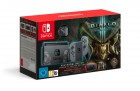 Collector de Diablo III : Eternal Collection sur Switch