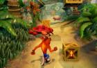 Screenshots de Crash Bandicoot : N.Sane Trilogy sur Switch