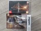 Photos de Dark Souls Remastered sur Switch