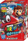 Photos de Super Mario Odyssey  sur Switch