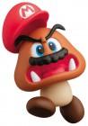 Photos de Super Mario Odyssey  sur Switch