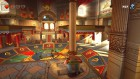 Screenshots de Astérix & Obélix XXL 2 : Mission Las Vegum sur Switch