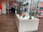 Photos de Nintendo World Store