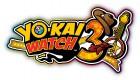 Logo de Yo-Kai Watch 3 : Sushi & Tempura sur 3DS