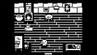 Screenshots de Minit sur Switch