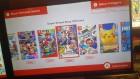 Photos de Super Smash Bros. Ultimate sur Switch