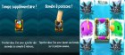 Screenshots de Swap This ! sur Switch