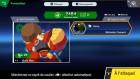 Screenshots maison de Super Smash Bros. Ultimate sur Switch