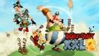 Artworks de Astérix & Obélix XXL 2 : Mission Las Vegum sur Switch