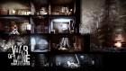 Screenshots de This War of Mine: Complete Edition sur Switch