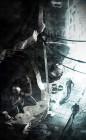 Artworks de This War of Mine: Complete Edition sur Switch