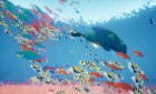Screenshots de Abzû sur Switch