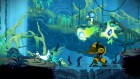Screenshots de Sundered : Edition surnaturelle sur Switch