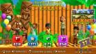 Screenshots de Carnival  : Fête Foraine sur Switch