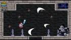 Screenshots de Rogue Legacy sur Switch