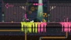 Screenshots de Nidhogg 2 sur Switch