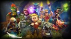 Screenshots de Rad Rodgers - Radical Edition sur Switch