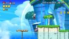 Screenshots de New Super Mario Bros. U Deluxe sur Switch