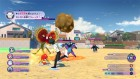Screenshots de Yo-Kai Watch 4 sur Switch