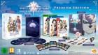 Boîte FR de Tales of Vesperia Definitive Edition sur Switch