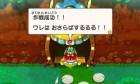 Screenshots de Mario & Luigi : Voyage au centre de Bowser + L'épopée de Bowser Jr sur 3DS