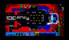 Screenshots de Rock Boshers DX: Director's Cut sur Switch