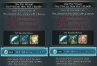 Screenshots de Fire Emblem Heroes sur Mobile