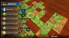Screenshots de Carcassonne sur Switch