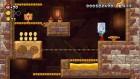 Screenshots maison de New Super Mario Bros. U Deluxe sur Switch