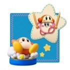 Artworks de Kirby : Au fil de la grande aventure sur 3DS