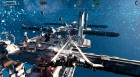 Screenshots de Everspace : Stellar Edition sur Switch