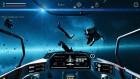 Screenshots de Everspace : Stellar Edition sur Switch