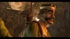 Screenshots maison de The Legend of Zelda : Twilight Princess sur Wii