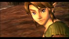Screenshots maison de The Legend of Zelda : Twilight Princess sur Wii