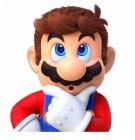 de Super Mario Odyssey  sur Switch