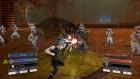 Screenshots de Fire Emblem: Three Houses sur Switch