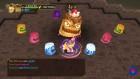 Screenshots de Chocobo's Mystery Dungeon Every Buddy! sur Switch