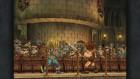 Screenshots de Final Fantasy IX sur Switch