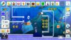 Screenshots de Super Mario Maker 2 sur Switch