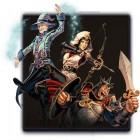 Artworks de Trine 4: The Nightmare Prince sur Switch