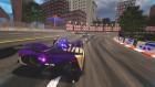 Screenshots de Xenon Racer sur Switch
