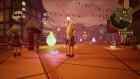 Screenshots de Destiny Connect: Tick-Tock Travelers sur Switch